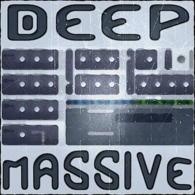 Deep Massive