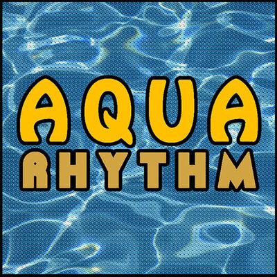 Aqua Rhythm