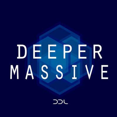 Deeper Massive