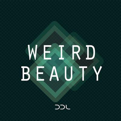 Weird Beauty