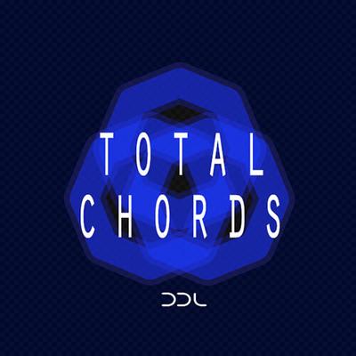 Total Chords