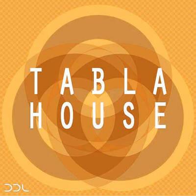 Tabla House