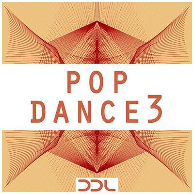 Pop Dance 3