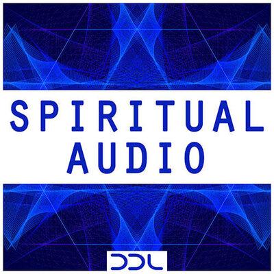 Spiritual Audio