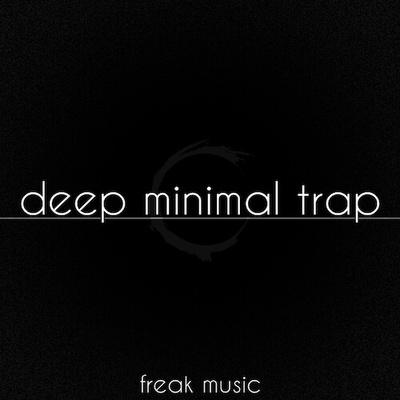 Deep Minimal Trap