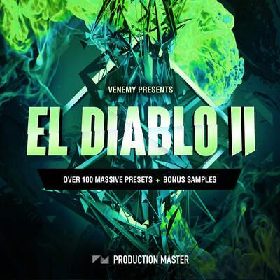 Production Master - El Diablo 2