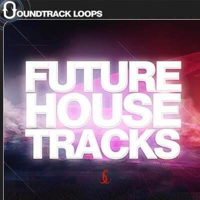 Future House Tracks