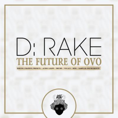 D: RAKE The Future of OVO
