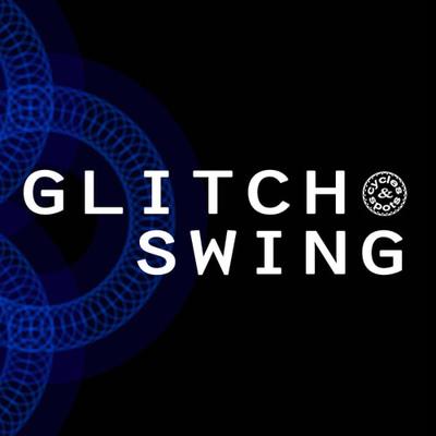 Glitch Swing