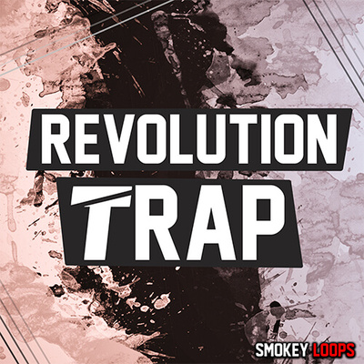 Revolution Trap