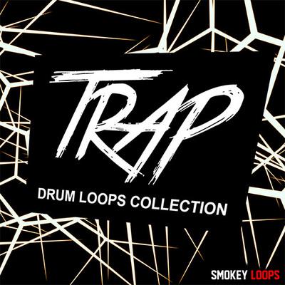 Drum Loops Trap