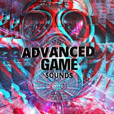 Advanced Game Sounds