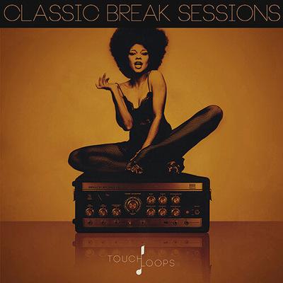 Classic Break Sessions