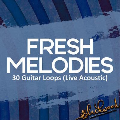 Fresh Melodies
