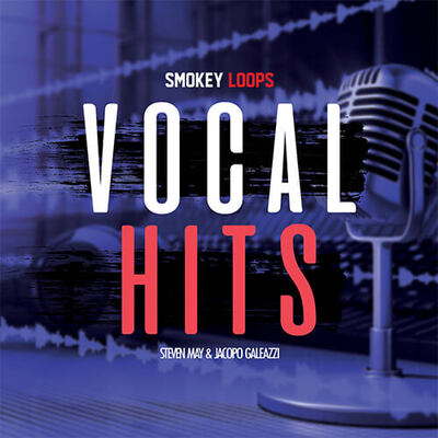 Vocal Hits