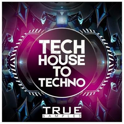 Tech House to Techno