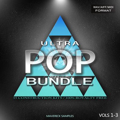 Ultra Pop Bundle