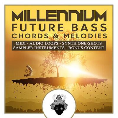 Millennium Future Bass