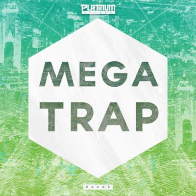 Mega Trap