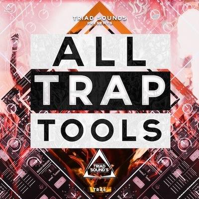 All Trap Tools