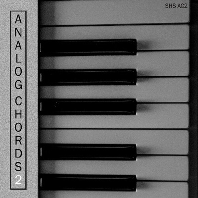 Origin Series - Analog Chords 2