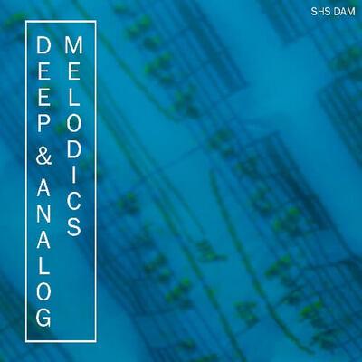 Deep & Analog Melodics