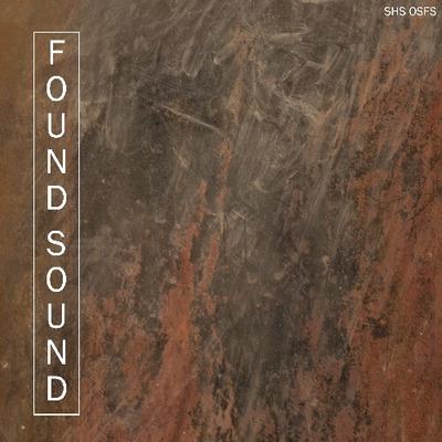 Origin Series - Found Sound