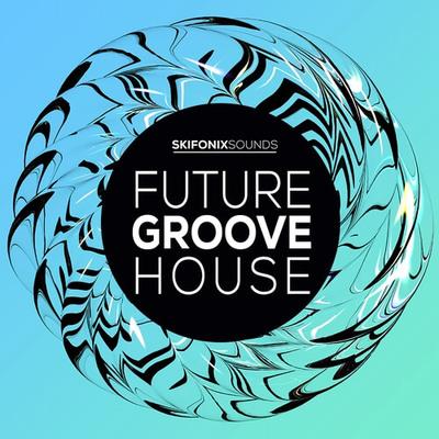 Future Groove House