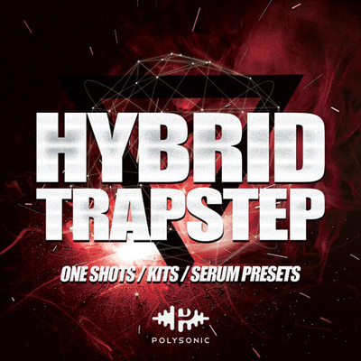 Hybrid Trapstep