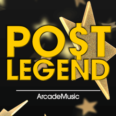 Post Legend
