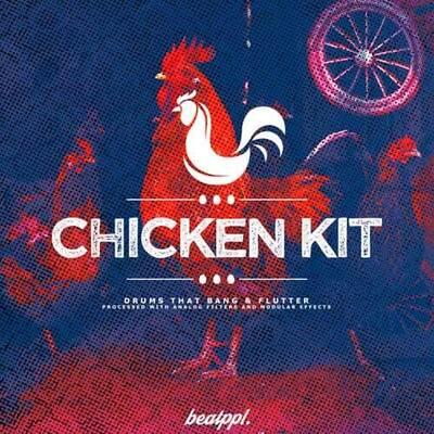 Chicken Kit