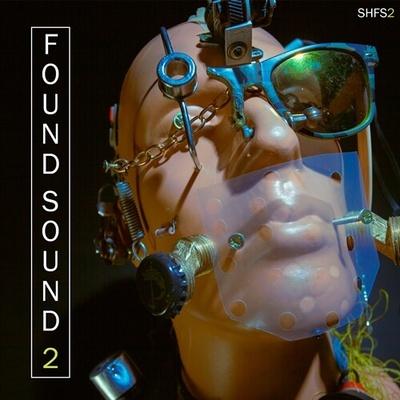Found Sound 2: Junk & Trash