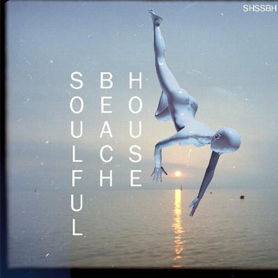 Soulful Beach House