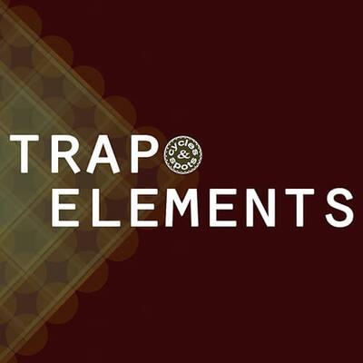 Trap Elements