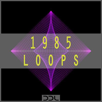 1985 Loops
