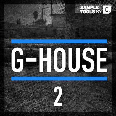 G - House 2