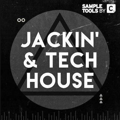 Jackin' and Tech House