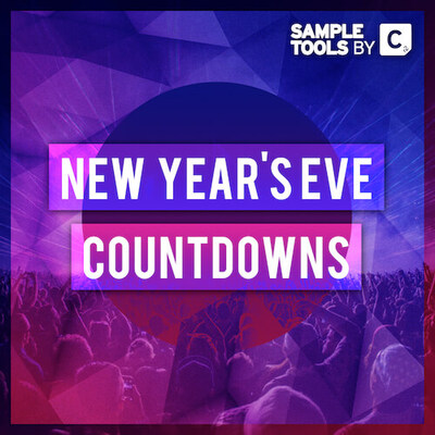 New Year's Eve Countdowns