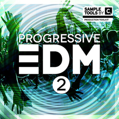 Progressive EDM 2