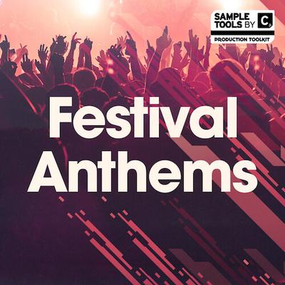 Festival Anthems