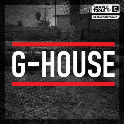 G - House