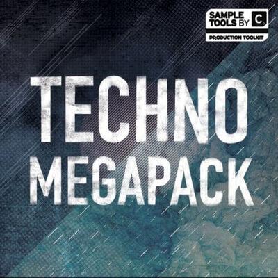 Techno Megapack