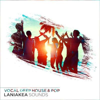 Vocal Deep House & Pop