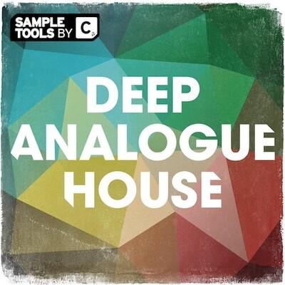 Deep Analogue House