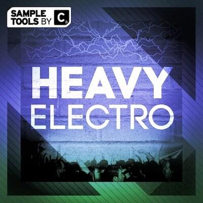 Heavy Electro