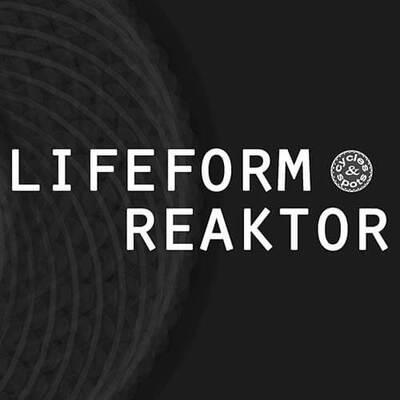 Lifeform Reaktor