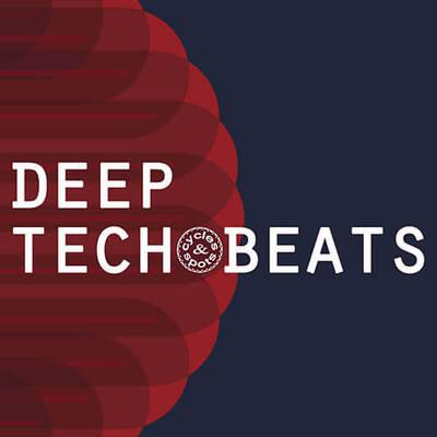 Deep Tech Beats