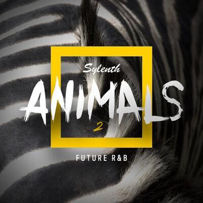 Sylenth Animals 2 - Future R&B