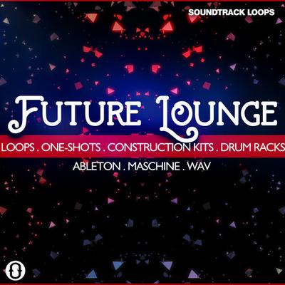 Future Lounge