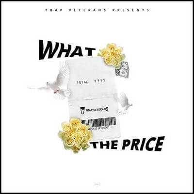 What The Price